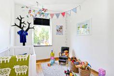Kinderkamer Van Kenzie : Лучших изображений доски «Идеи для дома»: 96 fabric toys cuddling