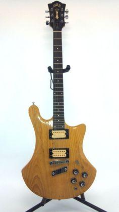 Guild S300A-D  My main guitar is a S65-D  love it !!