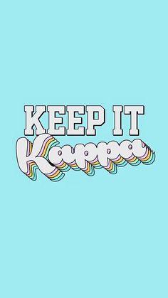 a4a0fb16 Golden Key, Kappa Kappa Gamma, Wallpaper Quotes, Iphone Wallpaper, Sorority  Crafts,