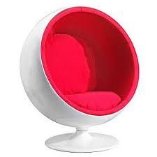 Image Result For Funky Chair