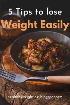 Best keto diet tips which can help you to lose weight fast in 2020. Best hacks and tricks for beginners to follow in 2020 to lose weight fast using keto diet. Top 5 tips to follow in keto diet to lose weight fast during this lockdown period. How to lose weight during this epidemic period by using keto diet. #rapidfatloss #rapidweightloss #easyweightloss #loseweightfast #howtoloseweight #ketodiet #ketosis #weightloseexercise #exercises #befit #healthbyweightloss #weightloss #keto #tipsforketo Ketogenic Diet Meal Plan, Ketogenic Diet For Beginners, Keto Diet For Beginners, Keto Diet Plan, Diet Meal Plans, Diet Menu, Diet Plans To Lose Weight, How To Lose Weight Fast, Lose Fat