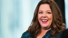 Fans are thrilled and finally at peace with Sookie returning to 'Gilmore Girls' http://ift.tt/1qc9M32  The stars of Stars Hollow have finally aligned: Melissa McCarthy will officially be part of Netflixs Gilmore Girls reboot. McCarthys character Sookie best friend and colleague of Lorelai Gilmore (Lauren Graham) was always a fan favorite but her return is hugely significant because of her massive movie success over the past several years.  The news of McCarthys return to Gilmore universe…