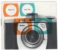:: Kodak brownie camera instructions ::