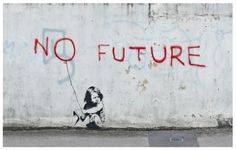 Activists Hall of Fame: Banksy | Musicians for Freedom