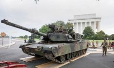 Trump to preside July celebration with military power show, a unique style to gather crowd Military Shows, Trump Baby, Julian Castro, Orange Balloons, Cnn Politics, Us National Parks, Park Service, Air Force Ones, Republican Party