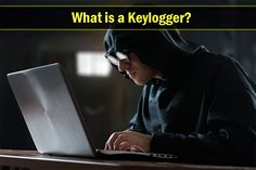 You might have read a lot of news on cyber crimes like online identity theft, internet banking robbery, etc. Have you ever thought about how they do it? Most of the credential stealing cyber crimes are done using keyloggers. If the term is new, you must read this all-about-keylogger post thoroughly. What is a Keylogger? [ ] The post What is a Keylogger? How to Identify and Avoid appeared first on Antivirus Insider.