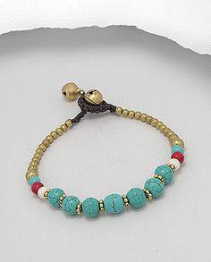 Turquoise Bracelet, Bracelets, Jewelry, Products, Jewlery, Jewerly, Schmuck, Jewels, Jewelery