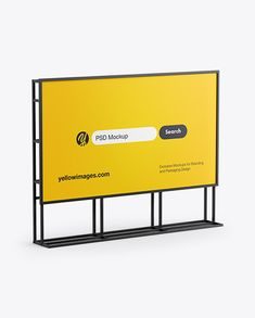 Download Letter Psd Mockup Free Yellowimages