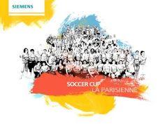 ▶ les enfants gâtés carte de vœux Siemens - YouTube