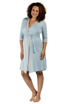d0047b398e 9 Best Vogue Maternity Nightwear images