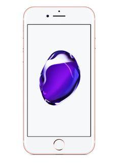 iPhone 7 mit Vertrag günstig vorbestellen
