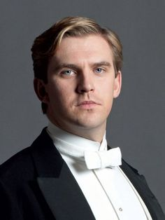 Third cousin once removed of Robert; heir presumptive to Downton Abbey, only son of Isobel Crawley, husband of Mary Crawley, played by Dan Stevens Downton Abbey Dan Stevens, Chigago Fire, Matthew Crawley, Robert Crawley, Edith Crawley, Lady Mary Crawley, Dowager Countess, Night At The Museum, Maggie Smith