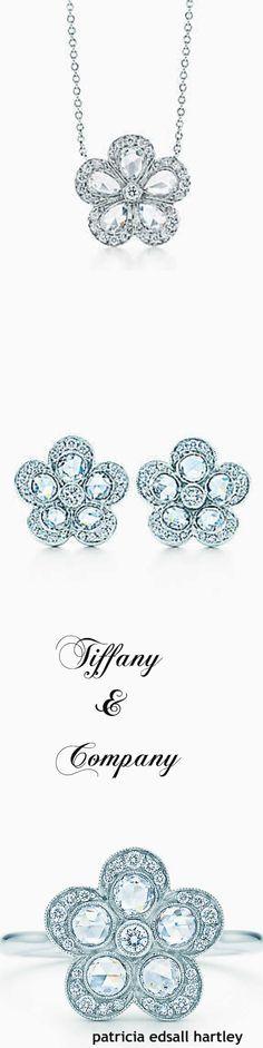 RosamariaGFrangini | My Blue Jewellery | HighJewellery Minimal