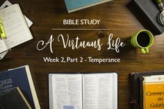 """""""A Virtuous Life"""" Bible Study – Week 2 – Recap (Time-Warp Wife - A Return to Biblical Womanhood) Positive Marriage Quotes, Marriage Prayer, God Is For Me, Bible Study Group, Biblical Womanhood, Daily Encouragement, Gods Plan, Love People, Christian Faith"""