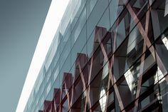 Multi Story Building, Photography, Minimalist, Photograph, Fotografie, Photoshoot, Fotografia