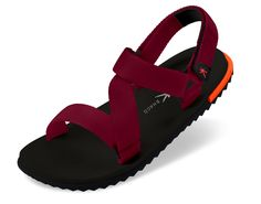 Carrying right hiking outfit signifies understanding the method of walk you can be on, precisely what the heat and climate will certainly be, and also just how extended you will be well outdoor. Trekking Sandals, Trekking Outfit, Black Leather Shoes, Leather Sandals, Leather Men, Sandals Outfit, Dress Shoes, Sandalias Teva, Buy Shoes