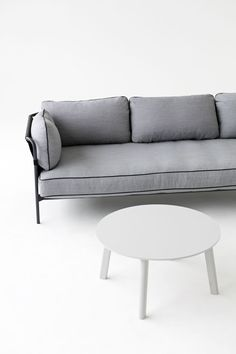 Yes, sofas can ! |MilK decoration