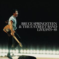 Habe Hungry Heart von Bruce Springsteen mit Shazam gefunden. Hör's dir mal an: http://www.shazam.com/discover/track/221007