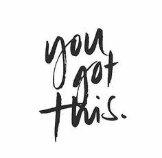 #Quotes #Inspiration #Determination #Success