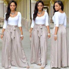 171fc00690143 Description Material Spandex Fabric+Type Broadcloth Brand+Name plus+size+ rompers+jumpsuits Color White Khaki Size S M L XL +M+++Length+(top+. Chic Me