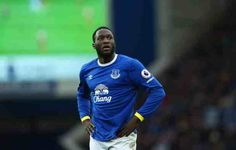 Everton take dig at Romelu Lukaku / confirm strikers desire to join Chelsea          By means of   Conor Laird    Created on: January nine 2018 nine:05 pm  Remaining Up to date: January nine 2018  nine:07 pm   Everton proprietor Farhad Moshiri has this night printed that Romelu Lukakus mom performed a strange position within the striker short of to sign up for Chelsea with Toffees Director of Soccer Steve Walsh happening to attempt a less-than-subtle dig on the Belgian…