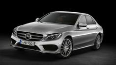 Photographs of the 2015 Mercedes-Benz C-Class. An image gallery of the 2015 Mercedes-Benz C-Class. Mercedes Benz C300, Benz Car, Mercedes C250, Mercedes C Class Interior, New Mercedes C Class, Hd Desktop, Benz C Class 2015, Classe A Amg, Audi A3