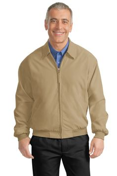The first time ever at this discount. Get Mens Jacket - Wind & water resistant at 33% off. One Week Only. Price start at $53.98 http://truetosizeapparel.com/mens-jacket-wind-water-resistant/   #menswaterresistantjackets #portauthorityjacketsizechart