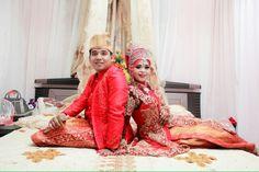 Foto session kebaya ..