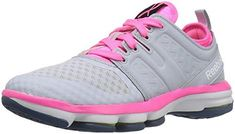 6eedc777e7c Reebok Women s Cloudride DMX Walking Shoe