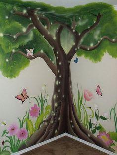 Google Image Result for http://www.leilasartcorner.com/storage/content/images/murals/fairy-garden-tree.jpg: