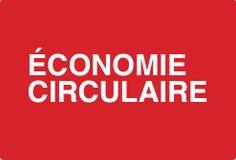 #economie #circulaire