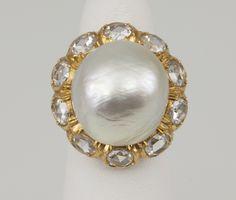 BUCCELLATI Ring image 4