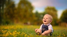 Child HD Wallpaper http://wallpapers-and-backgrounds.net/child-hd-wallpaper