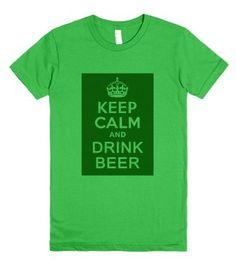 Funny Redneck Camo Tuxedo T-Shirt Beer Drinking Camouflage Tux Tee