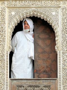 ❤família - Madrasah . Morocco