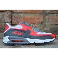 Buty Sportowe Nike Air Max Lunar 90 C3.0 Numer katalogowy: 631744-101