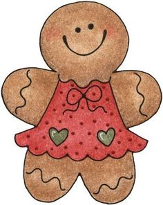 (●̮̮̃•̃)_ Galletas ...... (Algunos con Moldes) ..........Para Estrellita Blanca ❀◕‿◕❀ Christmas Rock, Felt Christmas, Christmas Projects, Handmade Christmas, Christmas Ornaments, Xmas, Gingerbread Ornaments, Gingerbread Decorations, Christmas Gingerbread