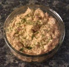 Zalmsalade recept Echt een lekker gerecht