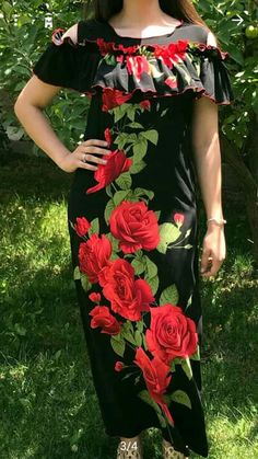 Casual Dresses, Fashion Dresses, Short Dresses, Summer Dresses, Lehnga Dress, Caftan Dress, Blouse Back Neck Designs, Blouse Designs, Night Suit For Women