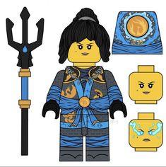 All Lego, Lego Dc, Lego Ninjago Lloyd, Lego Custom Minifigures, Mortal Kombat 9, Arte Ninja, Disney Marvel, Funny Comics, Iron Man