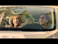 """VW's Passat """"That's what he says?"""" TV spot strikes a familiar nerve. We have all mangled a popular lyric at one time. VW ads are a perennial favorite."""