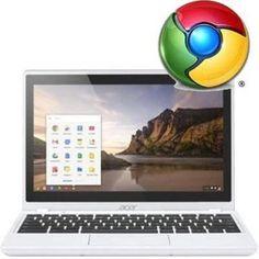 "11.6""""""""T C2955U 4GB 32GB Chrome"