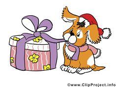 Christmas coming!!!