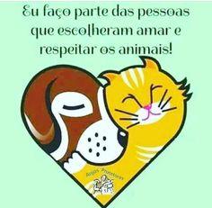 EU!☝️☝️☝️ #cachorroterapia #cachorroétudodebom #caopanheiro #caopanhia #cachorro #cachorroterapia #cachorroétudodebom #filhode4patas #cachorros #maedepet #maedecachorro #amorincondicional #amoanimais