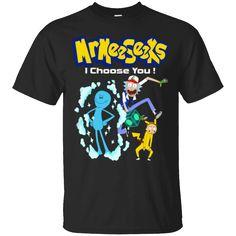 Hi everybody!   Mr Meeseeks i Choose You Funny T-shirt   https://zzztee.com/product/mr-meeseeks-i-choose-you-funny-t-shirt/  #MrMeeseeksiChooseYouFunnyTshirt  #MrFunny #MeeseeksFunny #iYouT #ChooseTshirt #You #Funny #T #shirt #