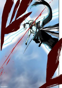 Injured by on DeviantArt Bleach Characters, Character Art, Darth Vader, Deviantart, In This Moment, Manga, Anime, Dibujo, Manga Anime