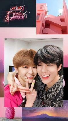This ship is too much for me, can't handle it Yang Yang, Winwin, Taeyong, Jaehyun, Nct 127, Nct Group, Nct Dream Jaemin, Kpop Couples, Sm Rookies