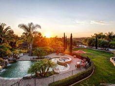 5403 Castillo Glen, San Diego CA - Trulia