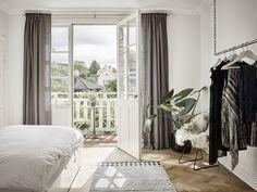 textil hogar diseño productos de diseño online Estilismo de interiores diseño…