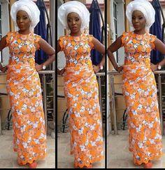 http://dabonke.blogspot.com/2015/08/short-sleeve-aso-ebi-styles-for-ladies.html